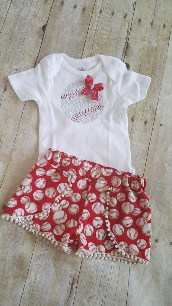 Baseball Coach/baby gift/baseball outfit/baseball