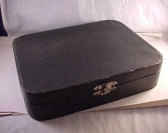 Scarf Storage Dresser Box