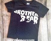 Big Brother Shirt Brother Bear Shirt Hipster Brother Shirt Brother Tshirt Big Brother Arrow theme shirt Big Bro Shirt Pregnancy Announcement