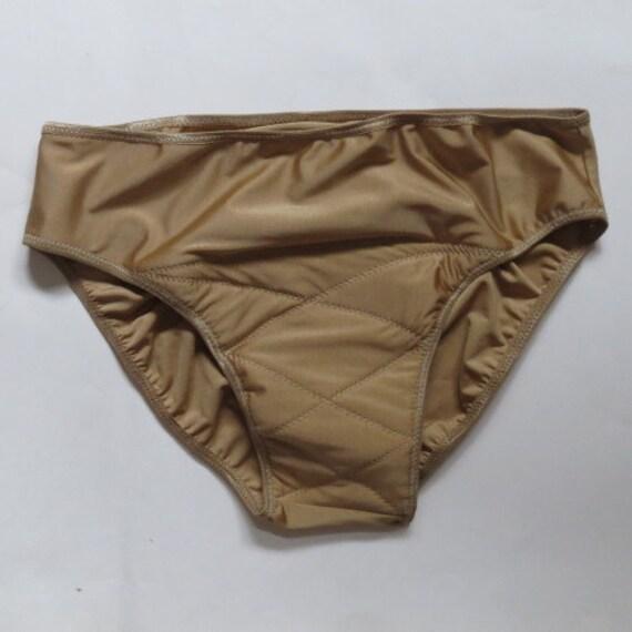 LeoLines TM Sample SALE Transgender Panties Underwear