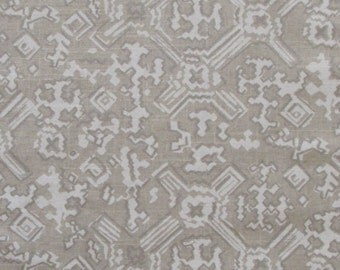 NOMAD chalk home decor multipurpose fabric