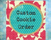 Etprinsess Custom Listing