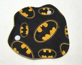 "Thong Liner 6"" Batman"