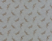 Snowbird by Laundry Basket Quilts - Frozen in Time in Winter Morning (42170-16) - Moda - 1 Yard