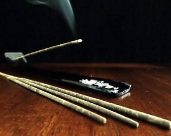 BUDDHA BLEND - incense sticks, incense, incense magic, Wiccan, witchcraft supply, altar tool