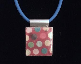 Scrabble Tile (00y)
