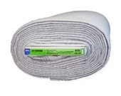 Insul Brite, Insulated Lining for Oven Mitts, Potholders, Table Runners, Lunchbags or Placemats - Choose Cut