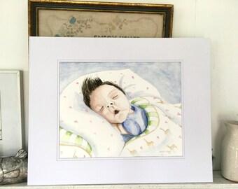 Children Portraits, Watercolor Portraits, Pet portraits, People portraits, House paintings, Boats art, memorial art, memorial portraits
