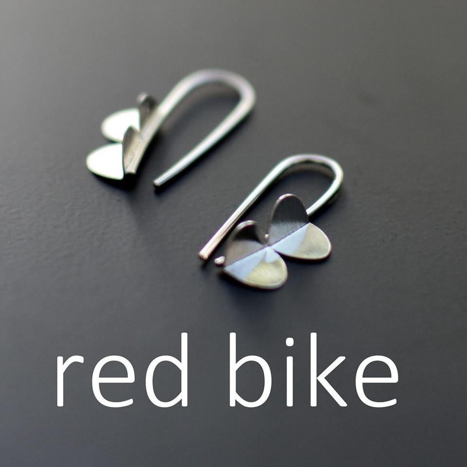 RedBikeJewelry
