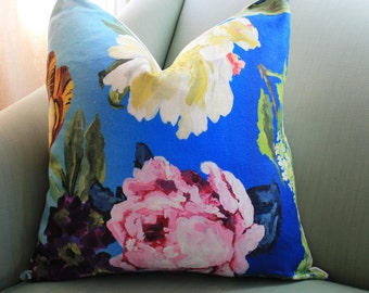 Designer's Guild Alexandria Pillow Cover