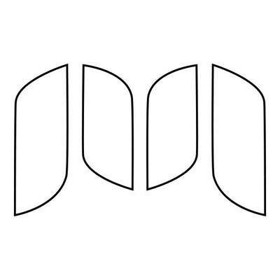 OsoianuDesign