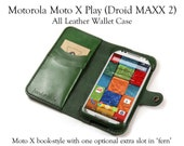 Moto X Play (Droid MAXX 2...