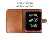 Kindle Voyage Case, All L...