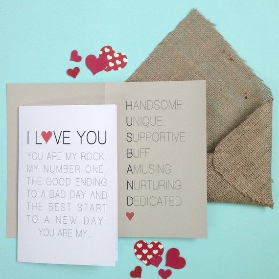 Valentine Card Printable   Valentines Day Card Valentine Card Him Valentine  Card Her Love Card For Husband
