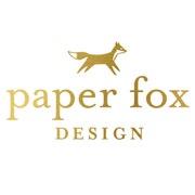 PaperFoxDesign