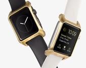 VAWiK Production Apple Watch Master Bumper Case CNC Aluminum 42mm 6 Colors