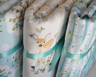 Gender Neutral Baby Blankets, Best Baby Blankets, Toddler Blankets, Minky back Baby Blankets,