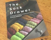 The Sock Drawer pattern collection