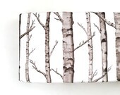 Changing Pad Cover Birch Trees. Change Pad. Changing Pad. Minky Changing Pad Cover. Woodland Changing Pad Cover. Changing Pad Cover Boy.