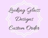 Custom Listing for Lynda