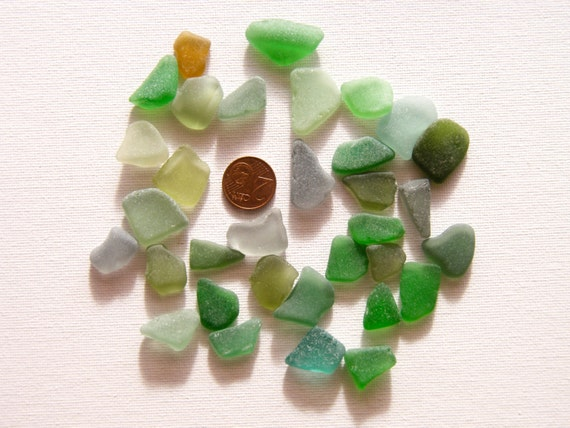 Basket Weaving Supplies Singapore : Pieces of frosted sea glass beach bulk sg