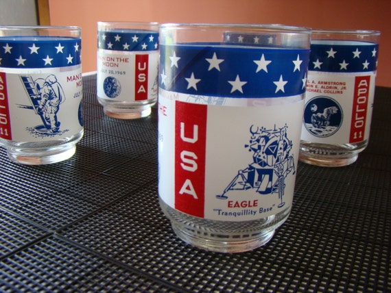 apollo astronaut glasses - photo #16