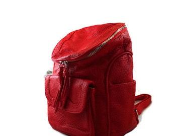 DSLR Camera Bag   Backpack Camera Bag    Mini Backpack Dslr Bag  Only ONE Made!