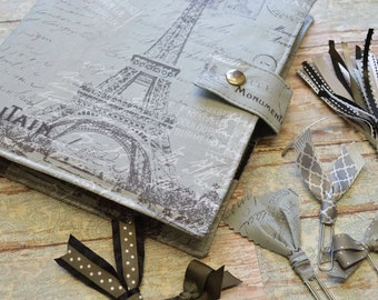Planner Cover - h2