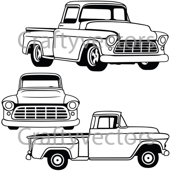 1950 chevy cars pictures