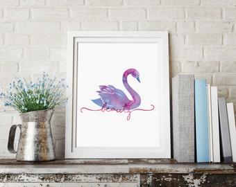 black swan book pdf download