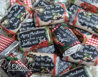 office christmas party favors. office christmas party favors contemporary theme ideas for design s