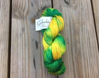 DK Weight Yarn for Knitting or Crochet