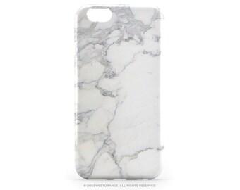 iPhone 6S Case Marble iPhone 6S Plus Case Granite Print iPhone 5s Case Marble White Marble iPhone 6 Case iPhone 6 Case iPhone Cover T74