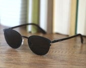 Wood Sunglasses | Groomsmen Gift Set | Gifts For Men Wood Sunglasses