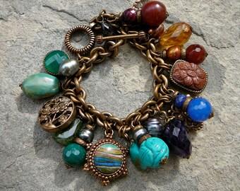 Other Vintage Bracelets