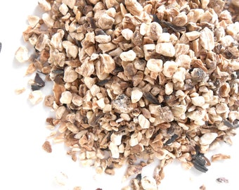 Burdock Root, Organic - Arctium Lappa - Many Historical, Traditional Uses - Tea, Incense