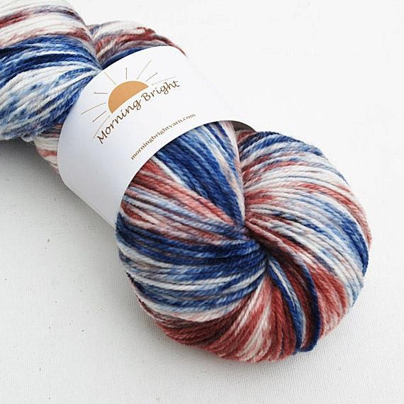 PP Yarn - Manufacturer, Wholesale Supplier from Delhi