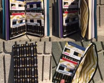 Custom Order Fabric Insert