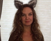 Wolf Ears by Feisty Furs - Unisex, Keep Looking Theres MORE!