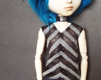 Top for Taeyang dolls
