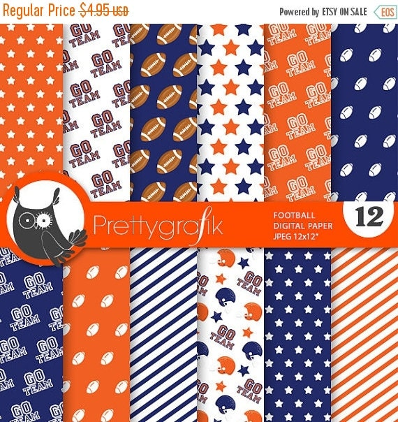 Looking good  Available early November  SP ZOZ   ukowo