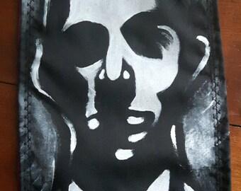 H. P. Lovecraft Patch