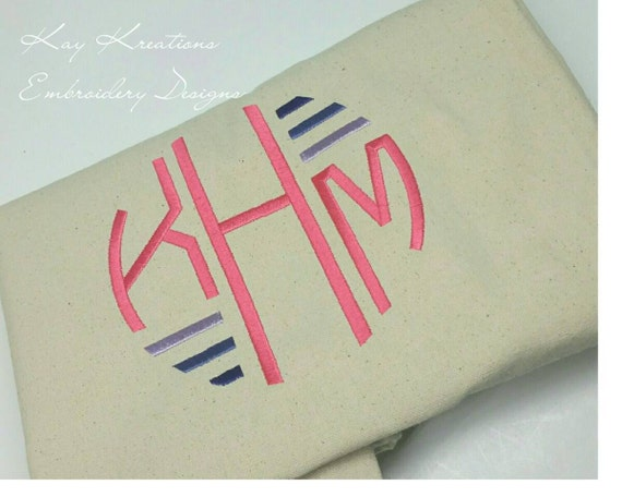 Monogrammed Laundry Bags For College Xxl By Kaykreations2012