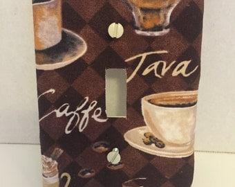 Brown Coffee Java Cappuccino mocha espresso cup