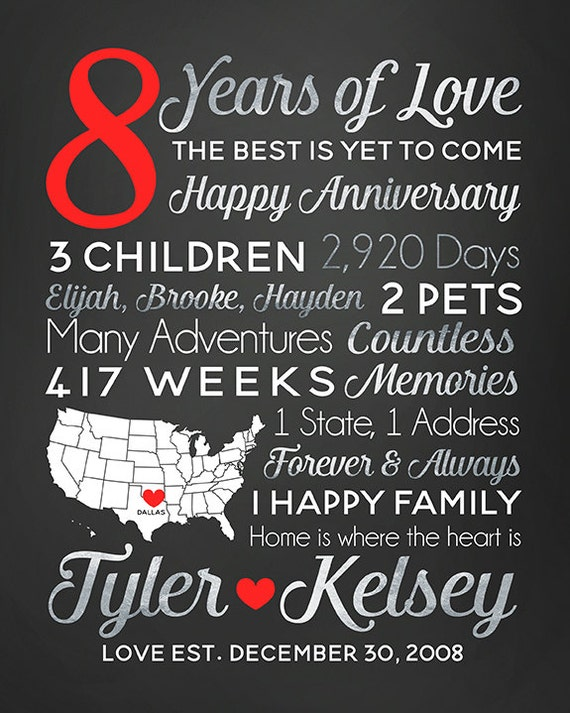 poem for one year anniversary of dating 1 year anniversary personalized gift 1st anniversary gift for wife paper anniversary first anniversary together, dating anniversary, 1st girlfriend, one year.