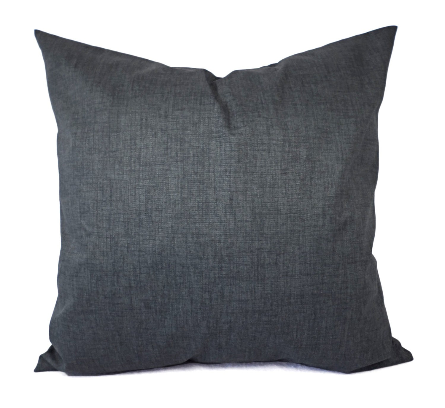 Shop Target for Gray Throw Pillows you will love at great low prices. Spend $35+ or use your REDcard & get free 2-day shipping on most items or same-day pick-up in store.