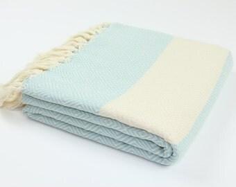 Diamond Peshtemal, Turkish Beach Towel, Bath Towels, Spa Towels, Turkish Towels, Fouta Towels, Swim Towels, Fouta, Pool Towels, Hammam Pareo