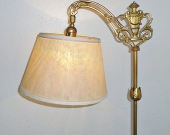 Bridge Lamp Etsy