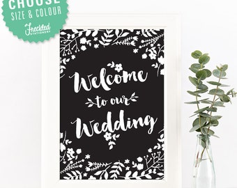 wedding ideas etsy wedding program printable pdf rustic by freckledstationery 27878
