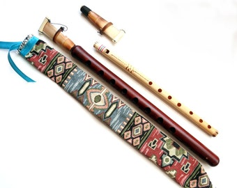 Armenian Duduk, Armenia, Musical Instrument